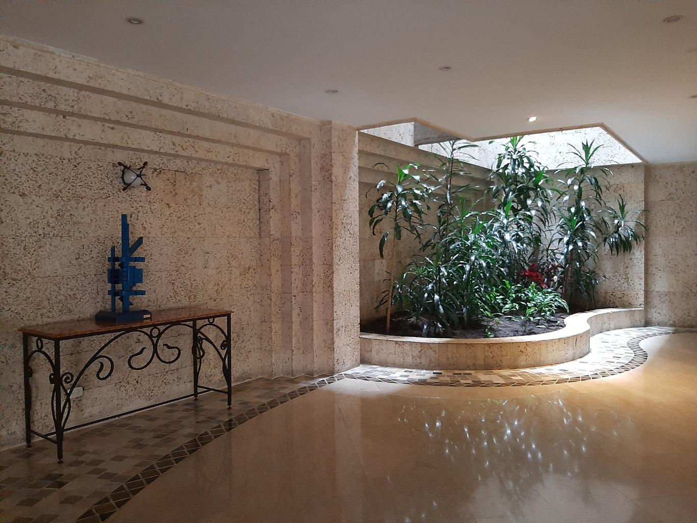 Apartamento en Chico Reservado 10693, foto 5