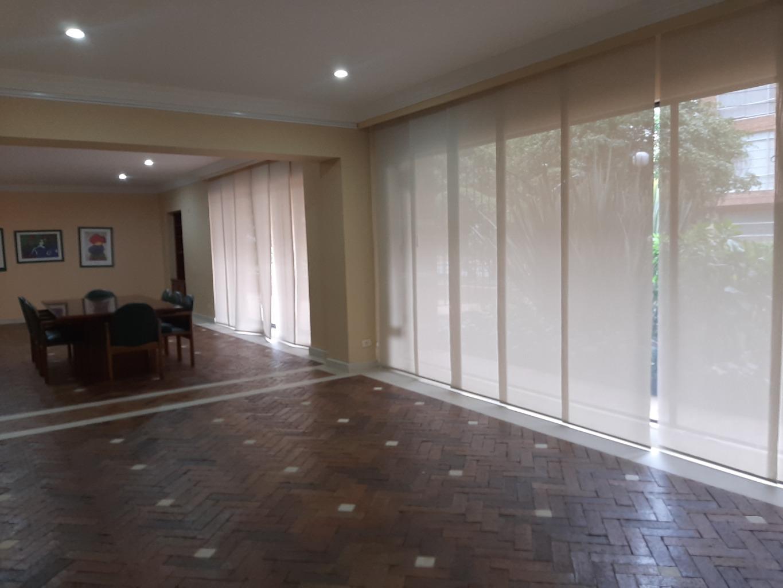Apartamento en Chico Reservado 10693, foto 6
