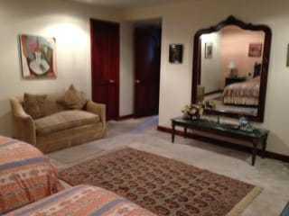 Apartamento en Chico Reservado 10693, foto 9