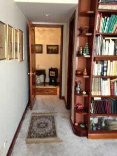 Apartamento en Chico Reservado 10693, foto 25
