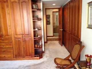 Apartamento en Chico Reservado 10693, foto 20
