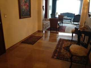 Apartamento en Chico Reservado 10693, foto 18