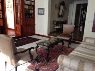 Apartamento en Chico Reservado 10693, foto 12