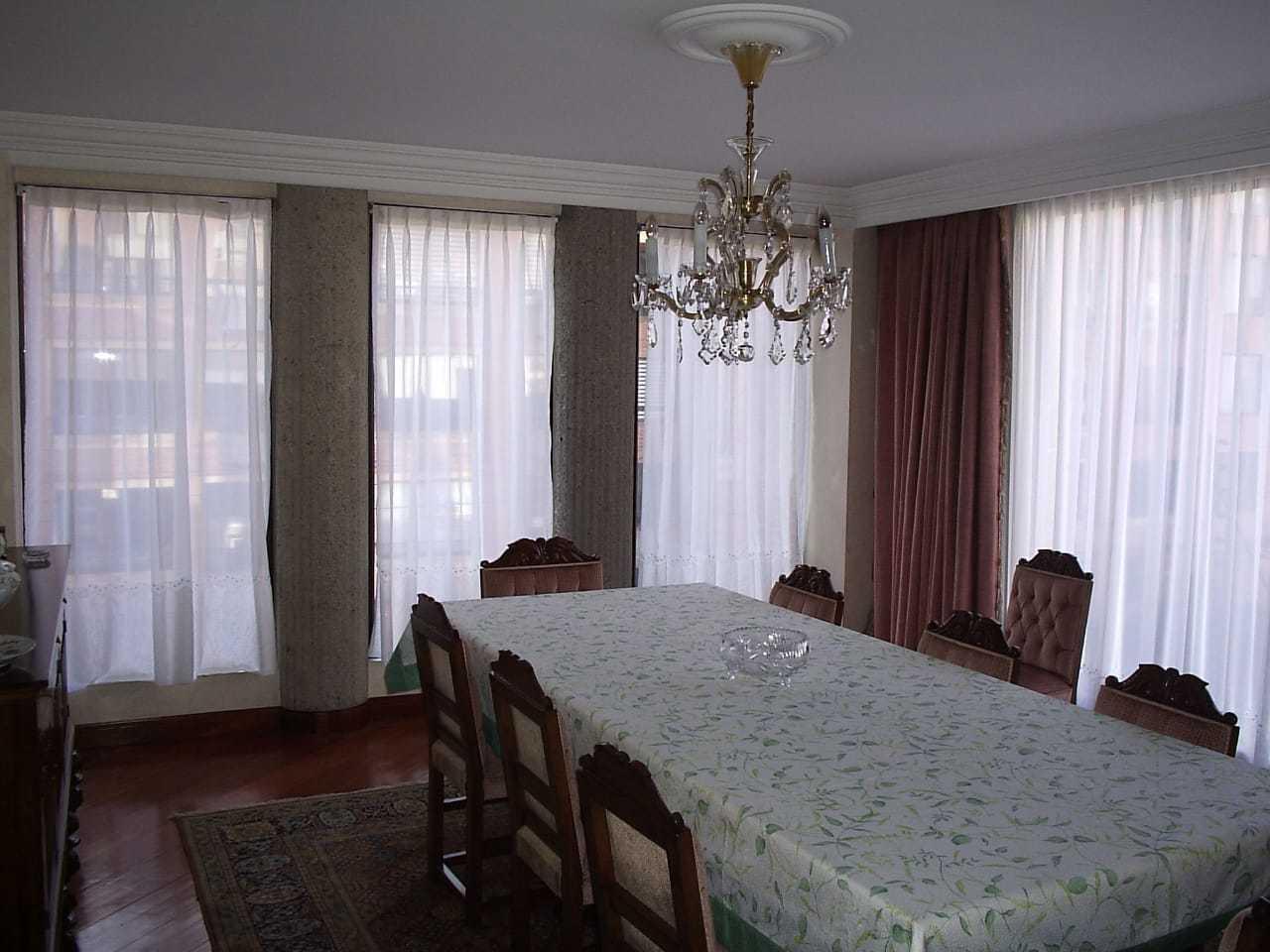 Apartamento en Chico Reservado 10693, foto 16