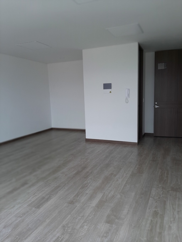 Oficina en Chia 10777, Photo1