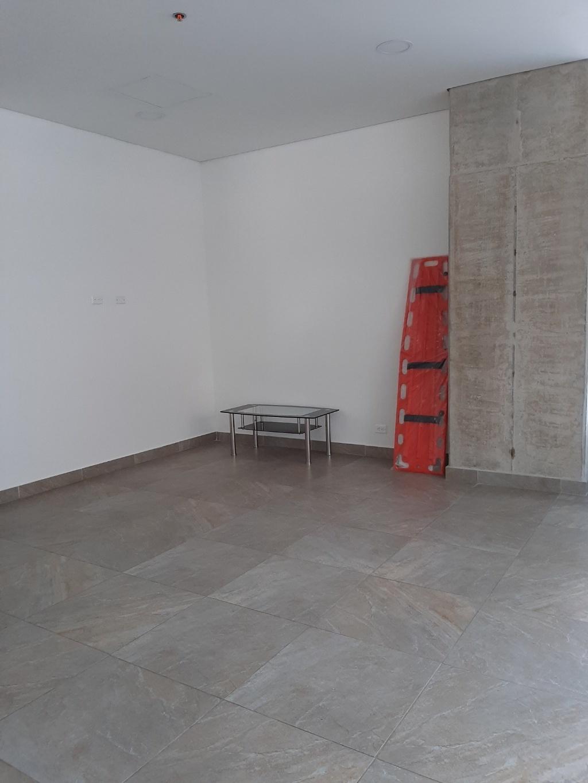 Oficina en Chia 10777, Photo7