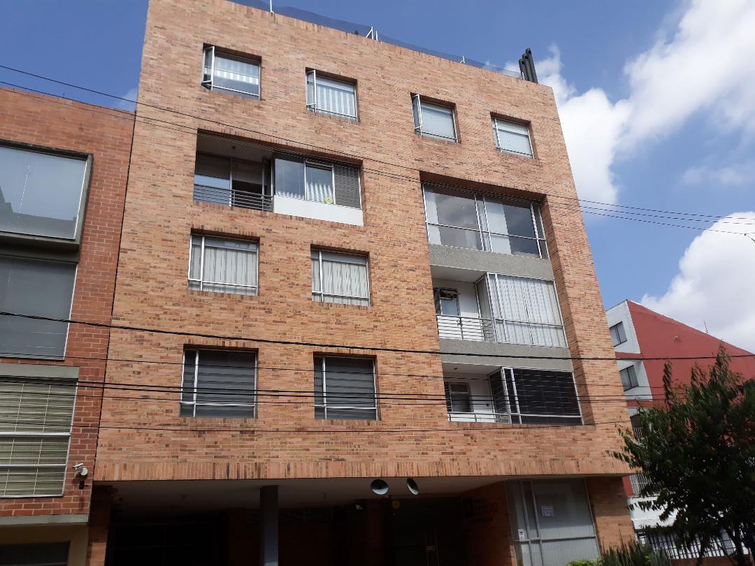 Apartamento en El Batan 10825, foto 0