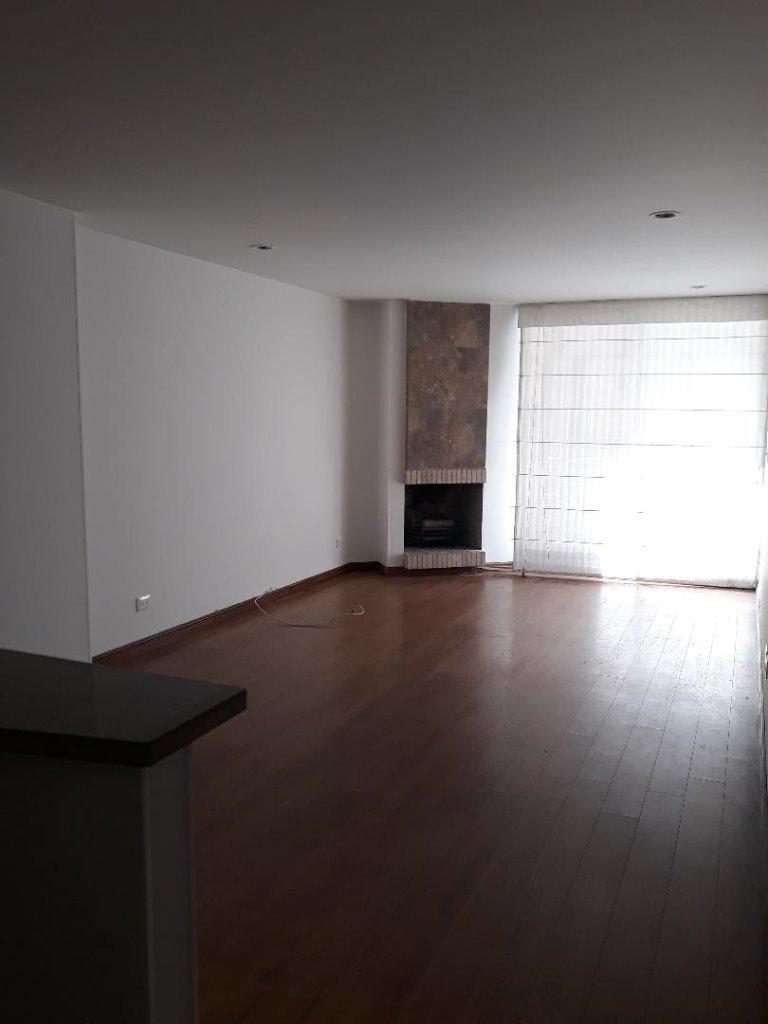 Apartamento en El Batan 10825, foto 2