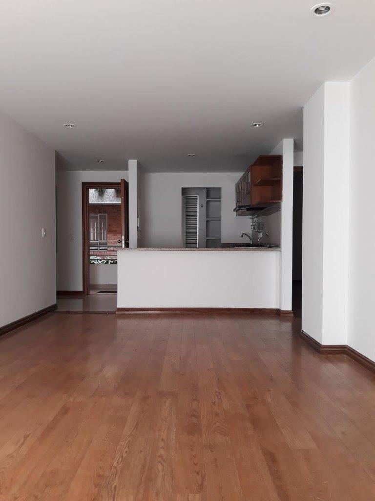 Apartamento en El Batan 10825, foto 3