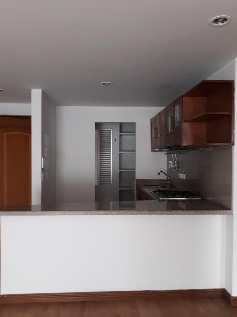 Apartamento en El Batan 10825, foto 4
