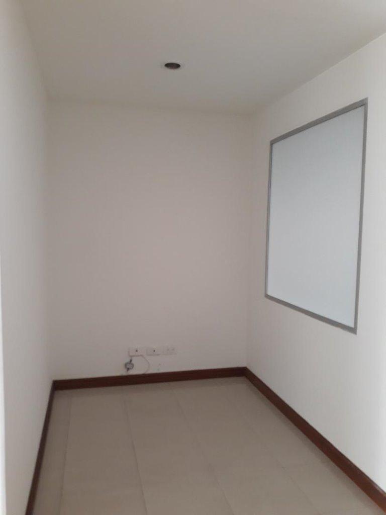 Apartamento en El Batan 10825, foto 6