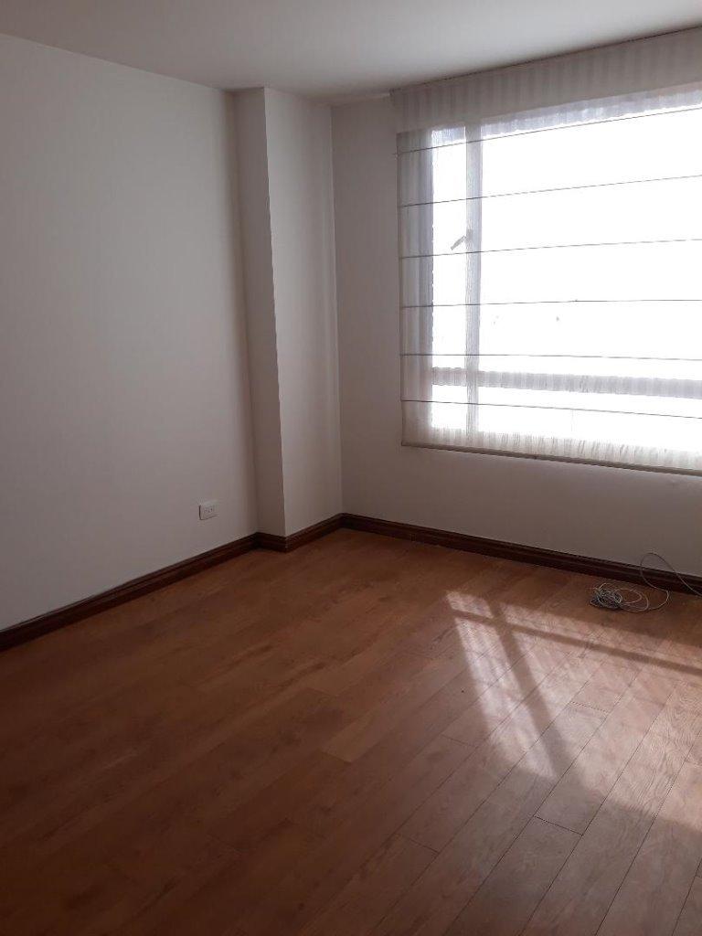 Apartamento en El Batan 10825, foto 7