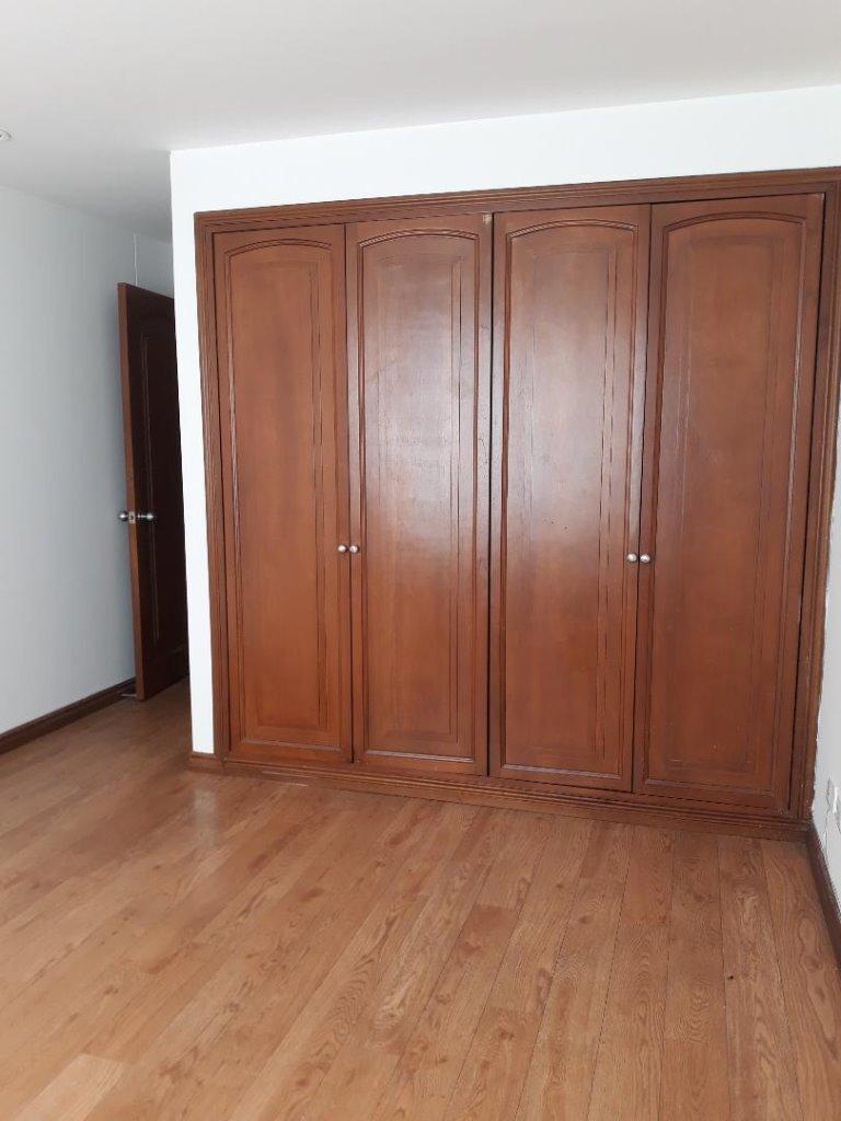 Apartamento en El Batan 10825, foto 8