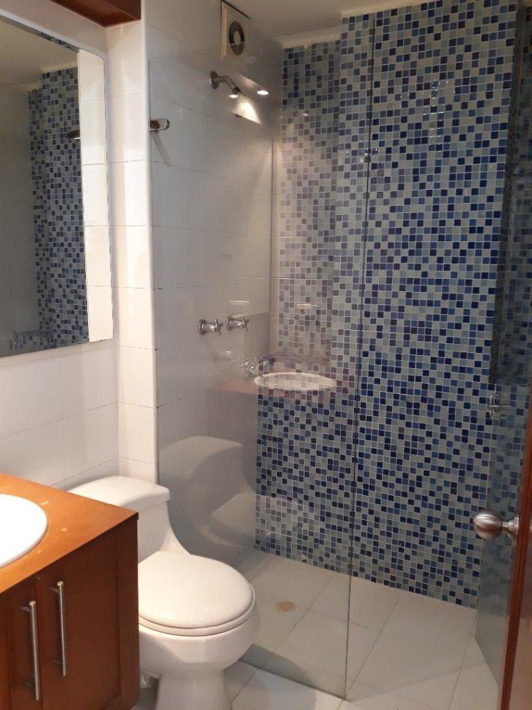 Apartamento en El Batan 10825, foto 9