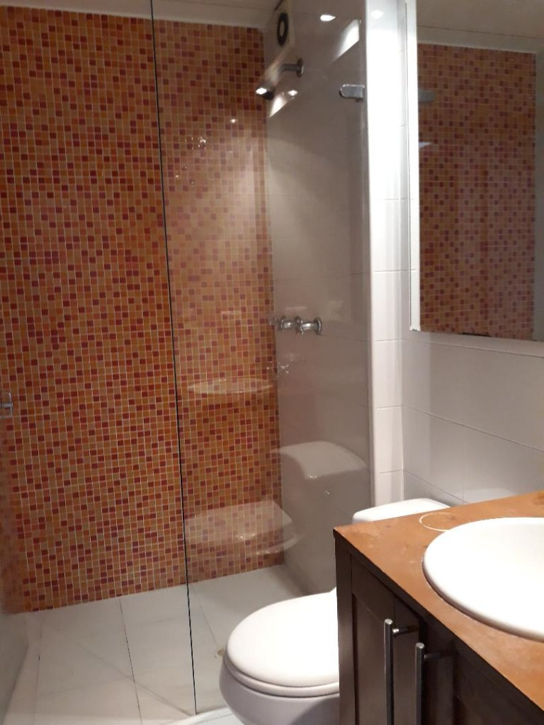 Apartamento en El Batan 10825, foto 11