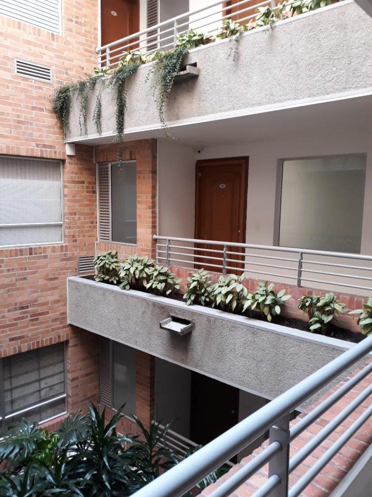 Apartamento en El Batan 10825, foto 1