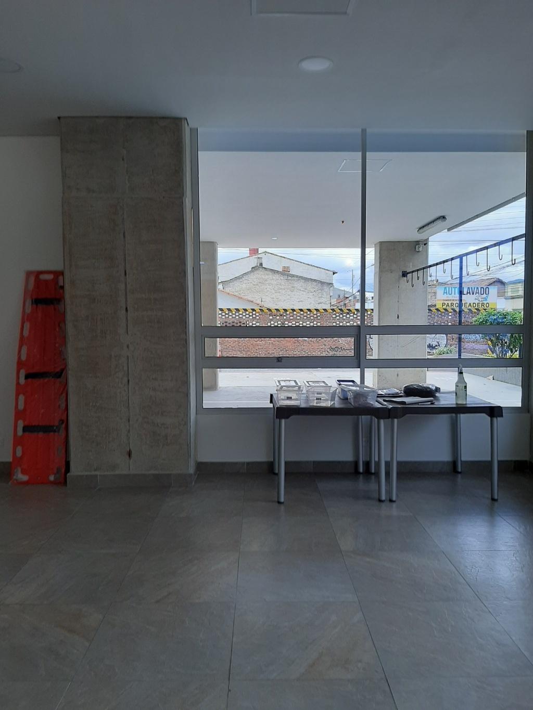 Oficina en Chia 10888, foto 11