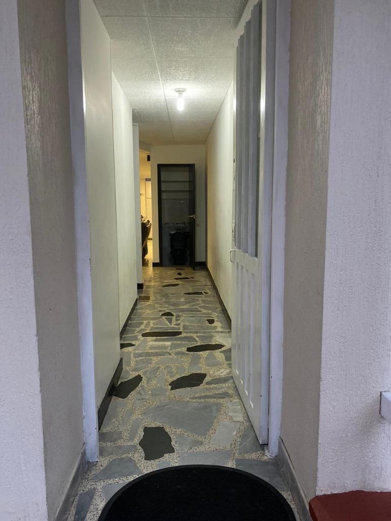 Casa en Normandia Occidental 11002, foto 3