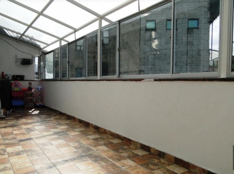 Apartamento en La Alhambra 11003, foto 2