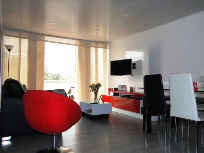 Apartamento en La Alhambra 11003, foto 1