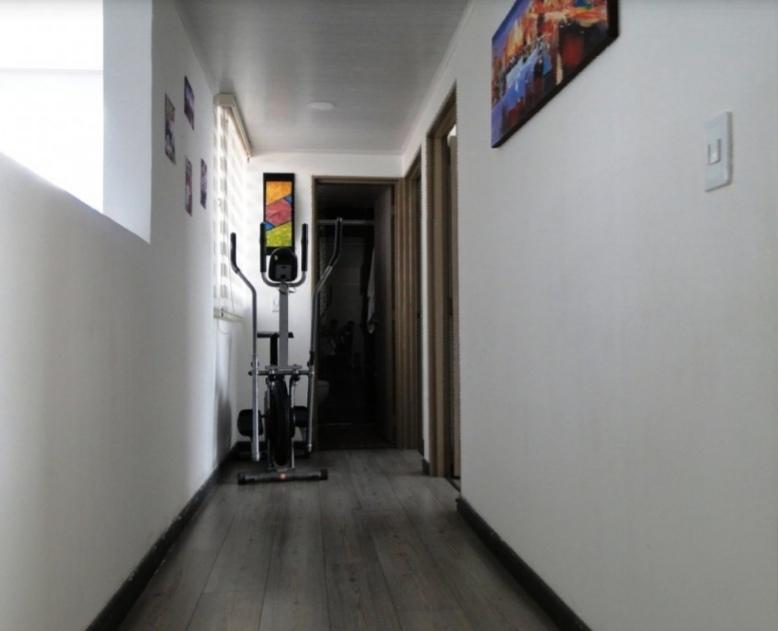 Apartamento en La Alhambra 11003, foto 8