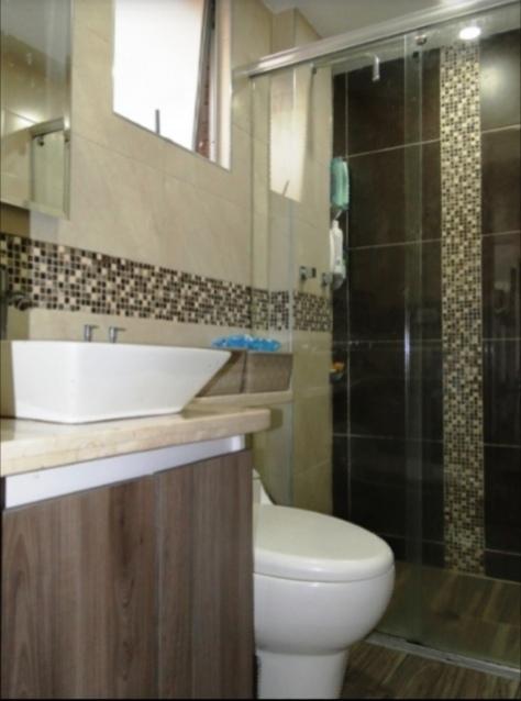 Apartamento en La Alhambra 11003, foto 11