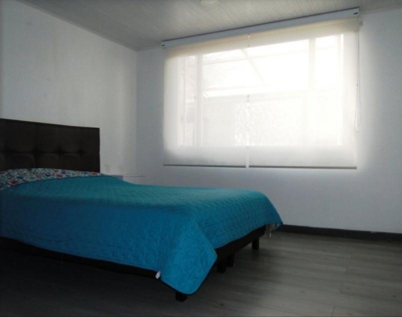 Apartamento en La Alhambra 11003, foto 12