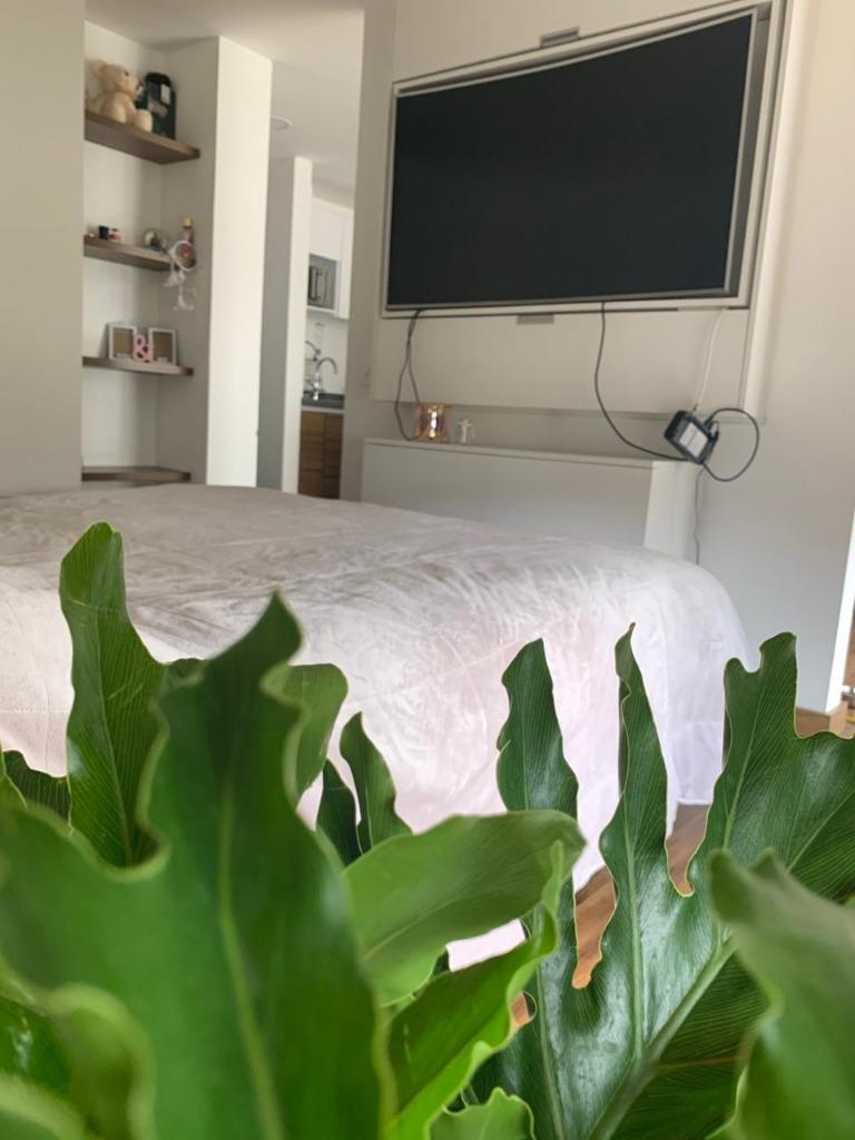 Apartamento en Cajica 11088, foto 1