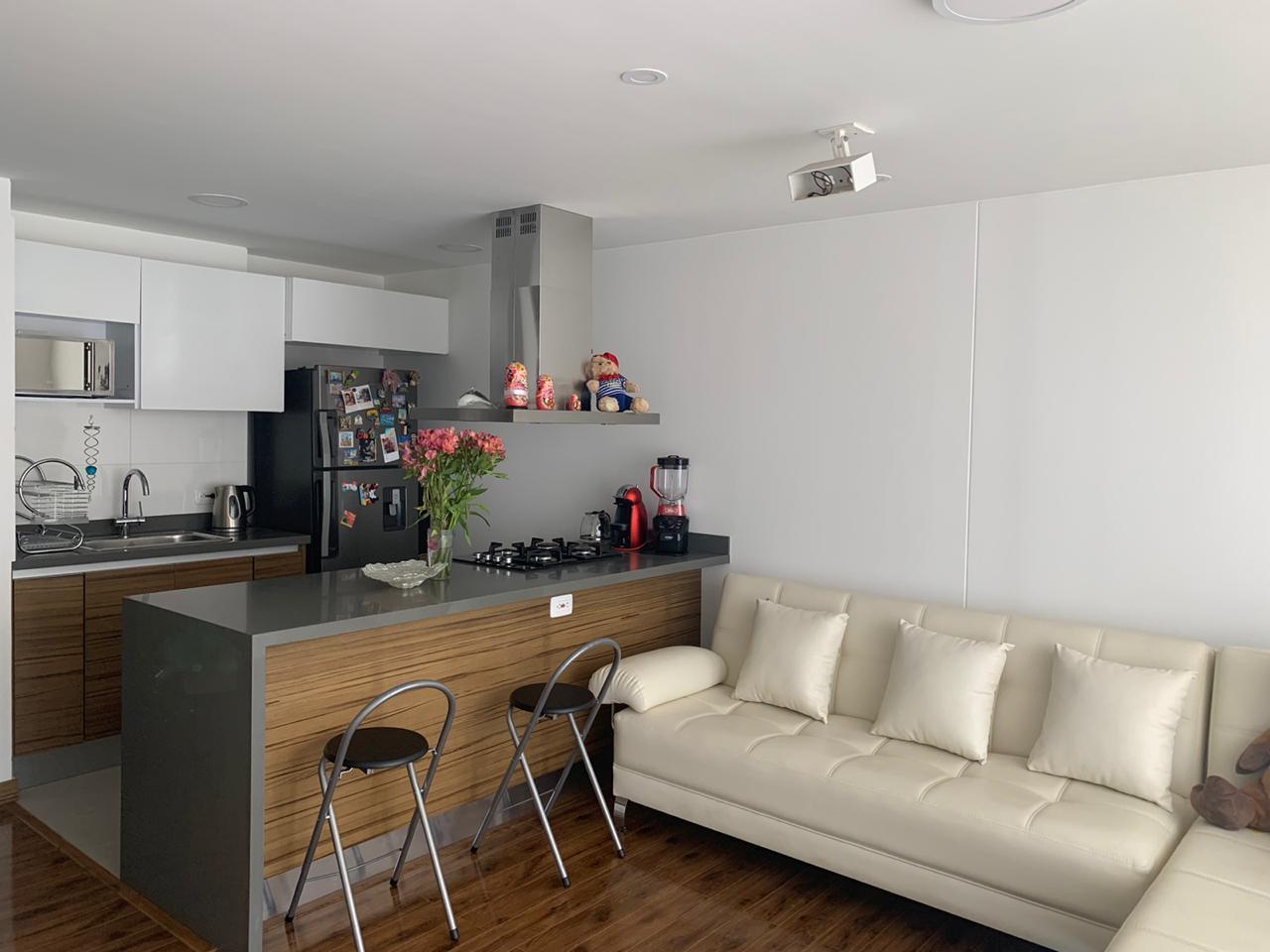 Apartamento en Cajica 11088, foto 3