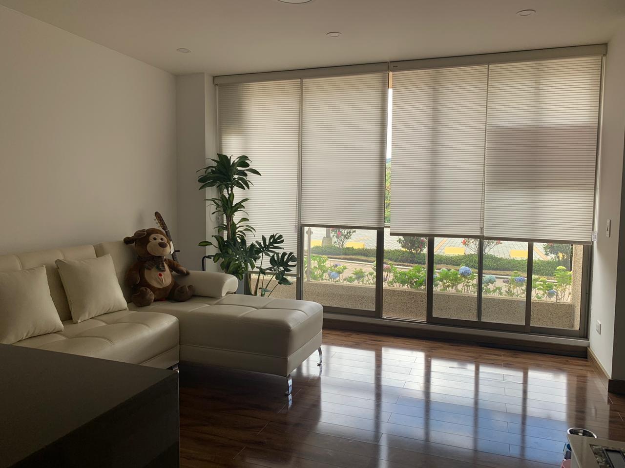 Apartamento en Cajica 11088, foto 2