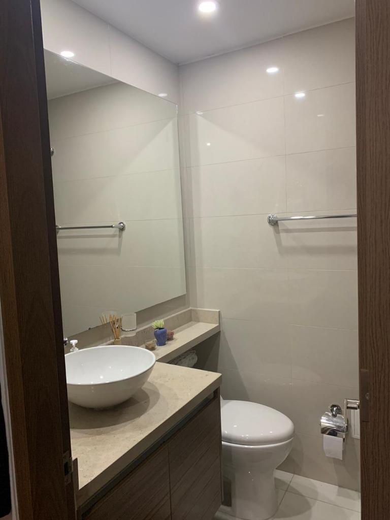 Apartamento en Cajica 11088, foto 4
