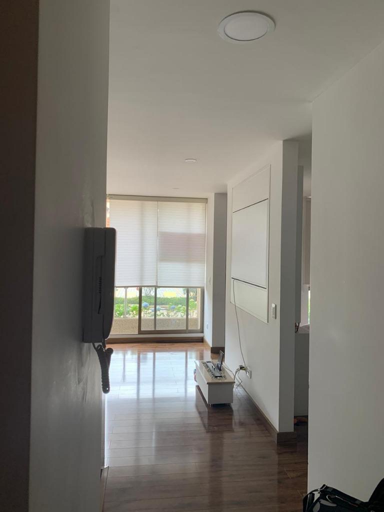 Apartamento en Cajica 11088, foto 7