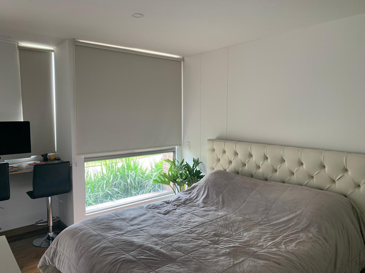 Apartamento en Cajica 11088, foto 8