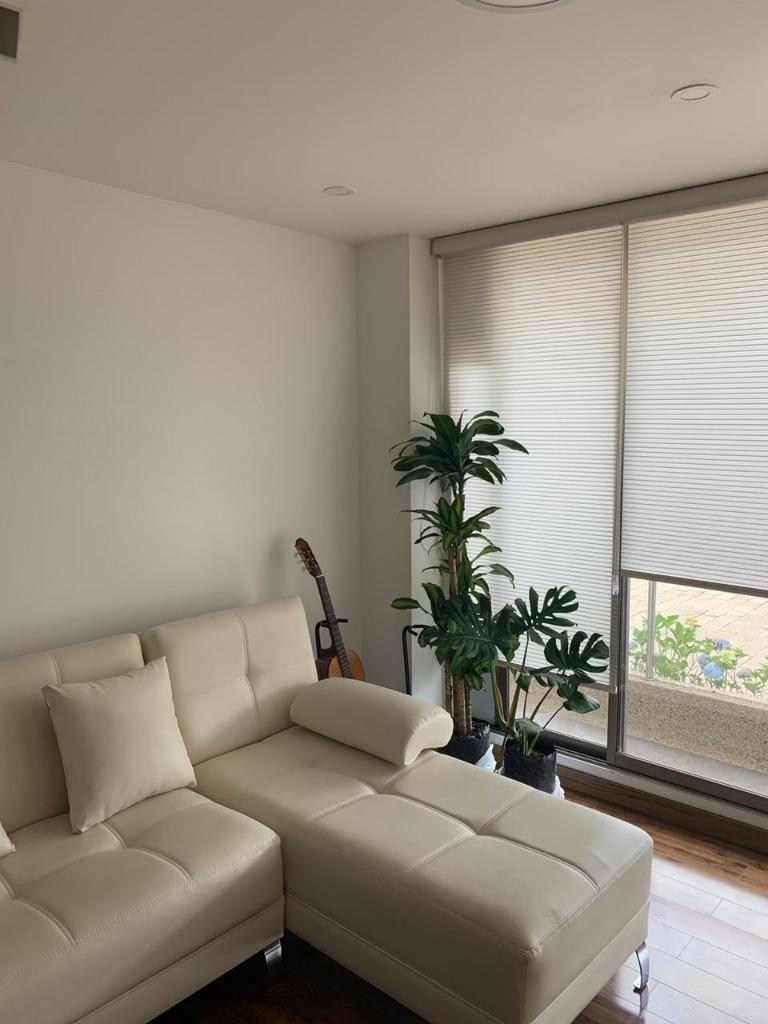 Apartamento en Cajica 11088, foto 6