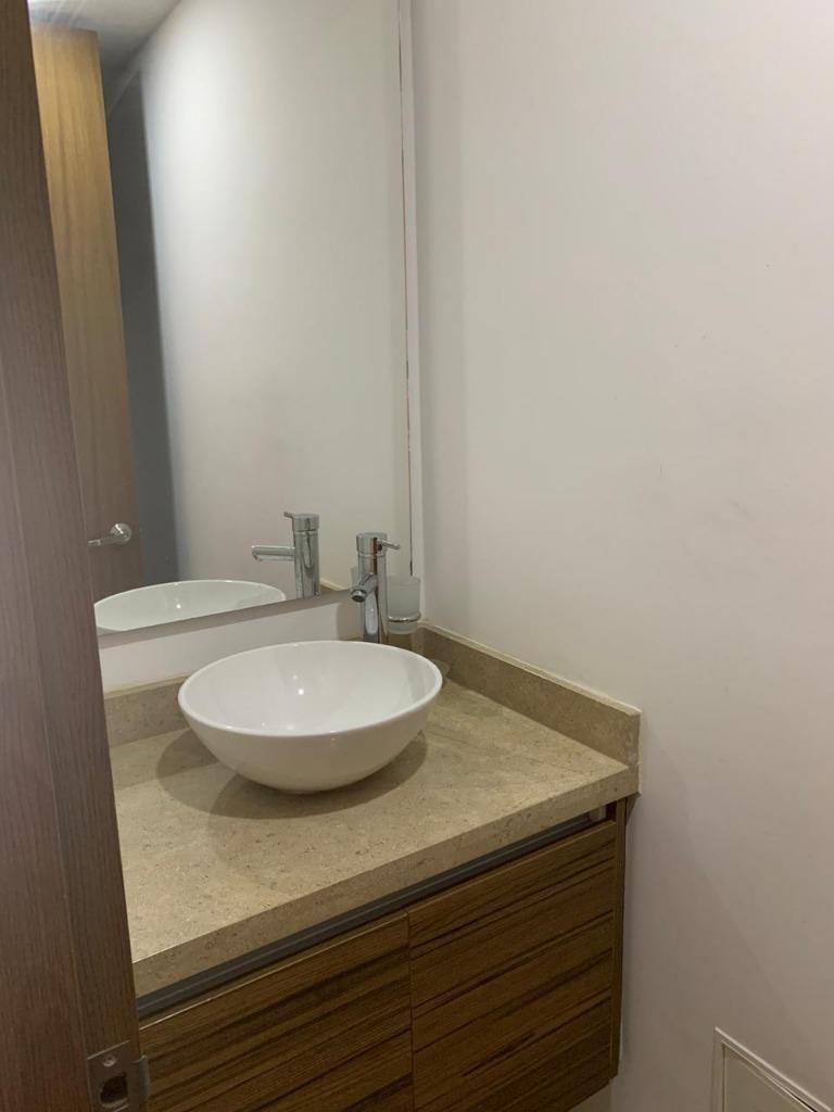 Apartamento en Cajica 11088, foto 11