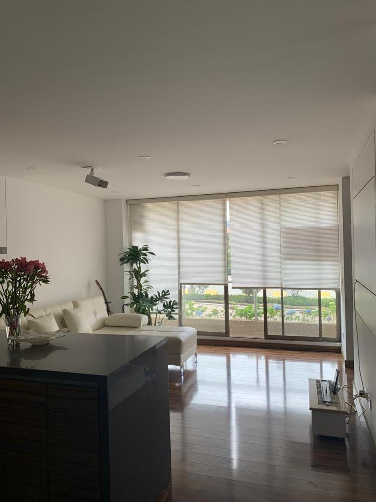 Apartamento en Cajica 11088, foto 12