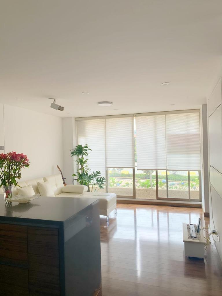 Apartamento en Cajica 11088, foto 14