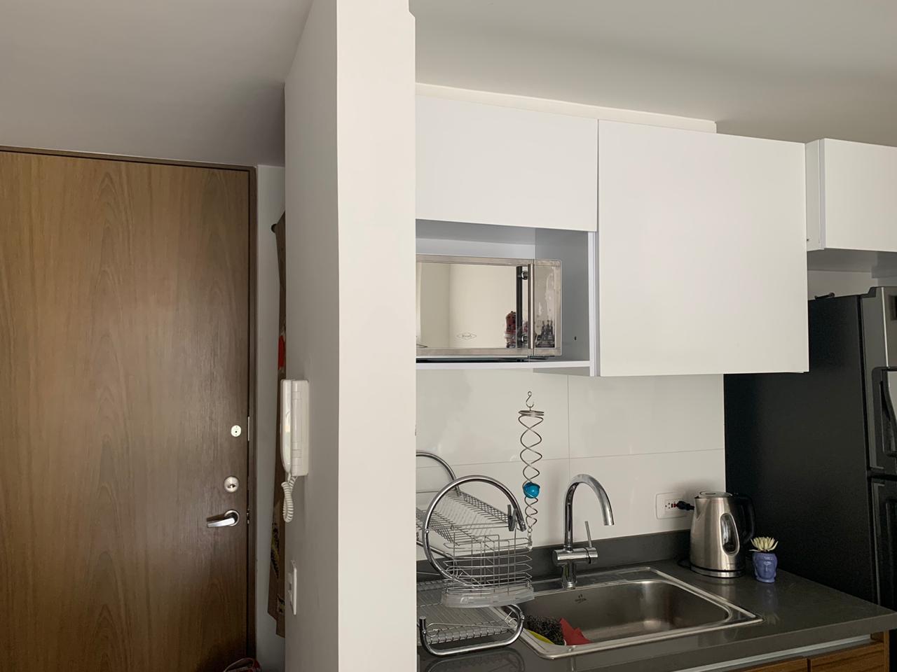 Apartamento en Cajica 11088, foto 10