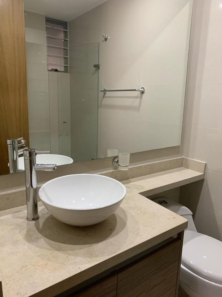 Apartamento en Cajica 11088, foto 13