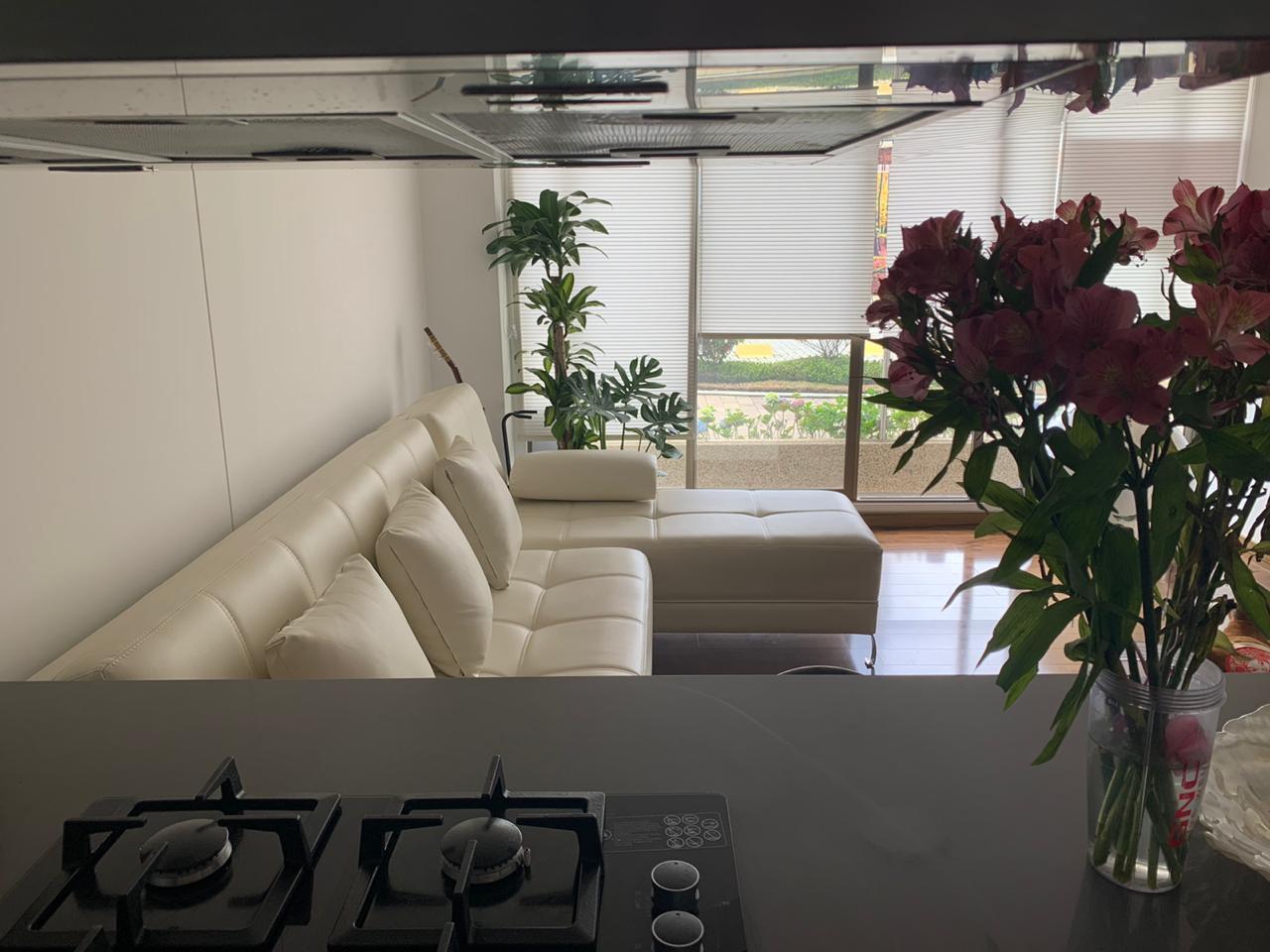 Apartamento en Cajica 11088, foto 9