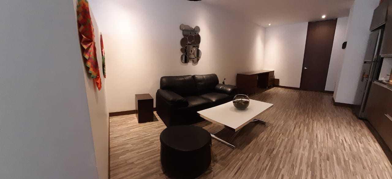 Apartamento en La Carolina 11328, foto 1