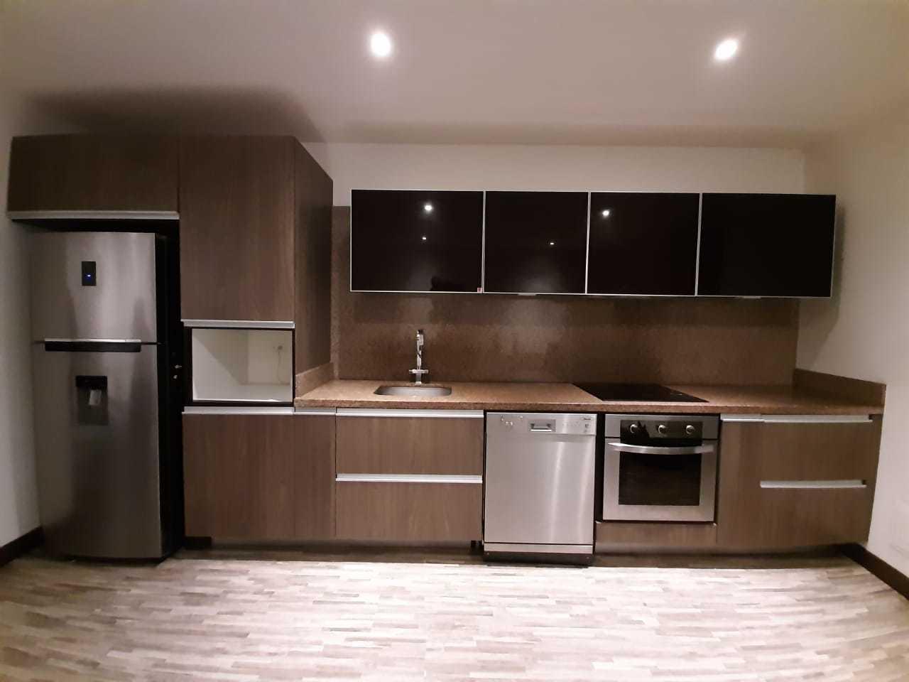 Apartamento en La Carolina 11328, foto 10