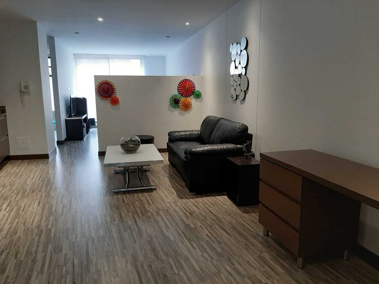 Apartamento en La Carolina 11328, foto 15