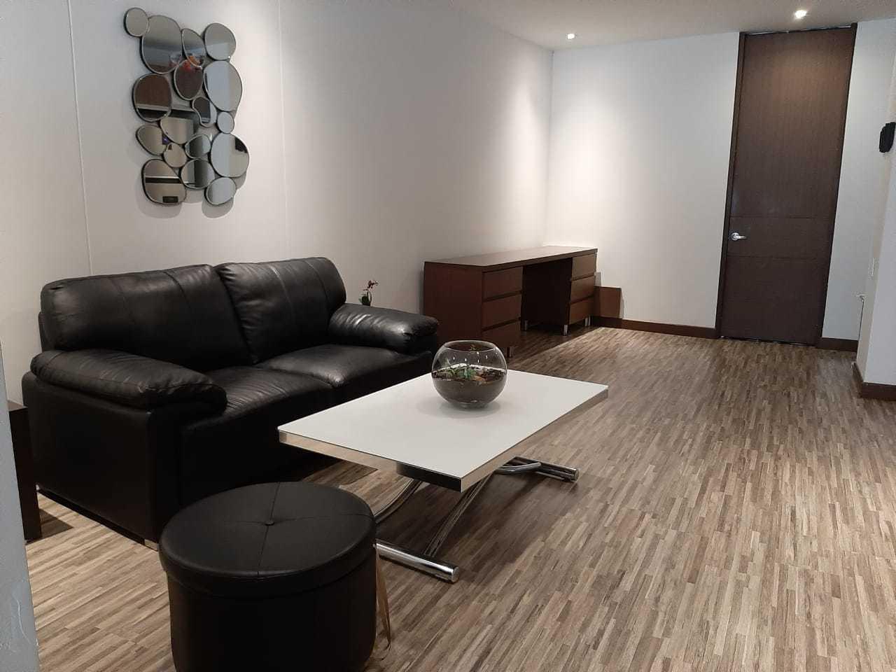 Apartamento en La Carolina 11328, foto 14