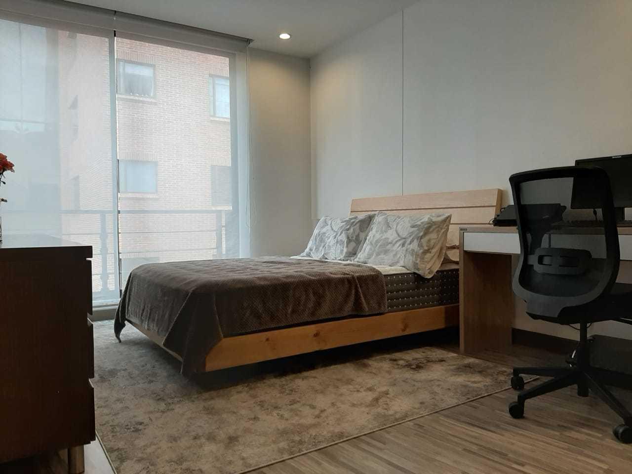 Apartamento en La Carolina 11328, foto 17