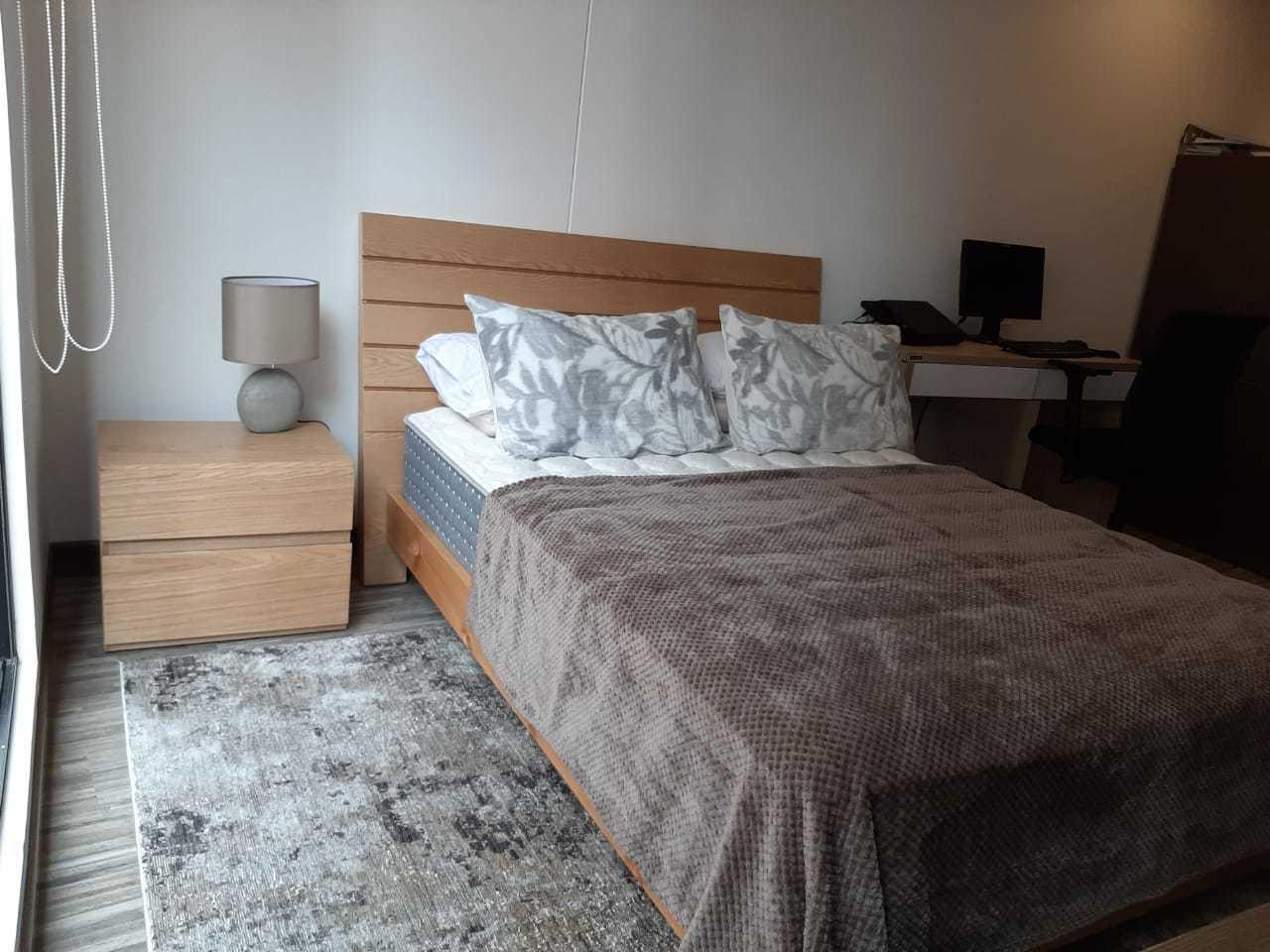 Apartamento en La Carolina 11328, foto 16