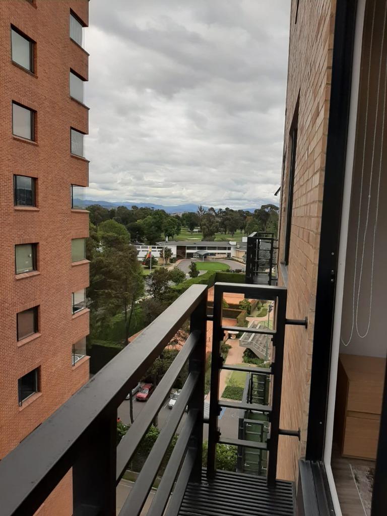 Apartamento en La Carolina 11328, foto 20