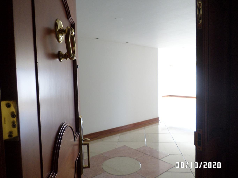Apartamento en Recodo Del Country 14778, foto 2