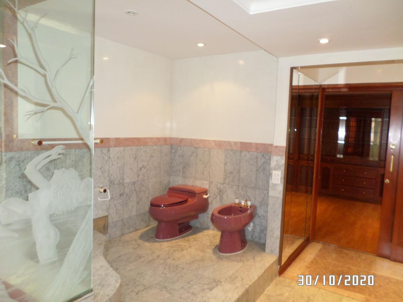 Apartamento en Recodo Del Country 14778, foto 22