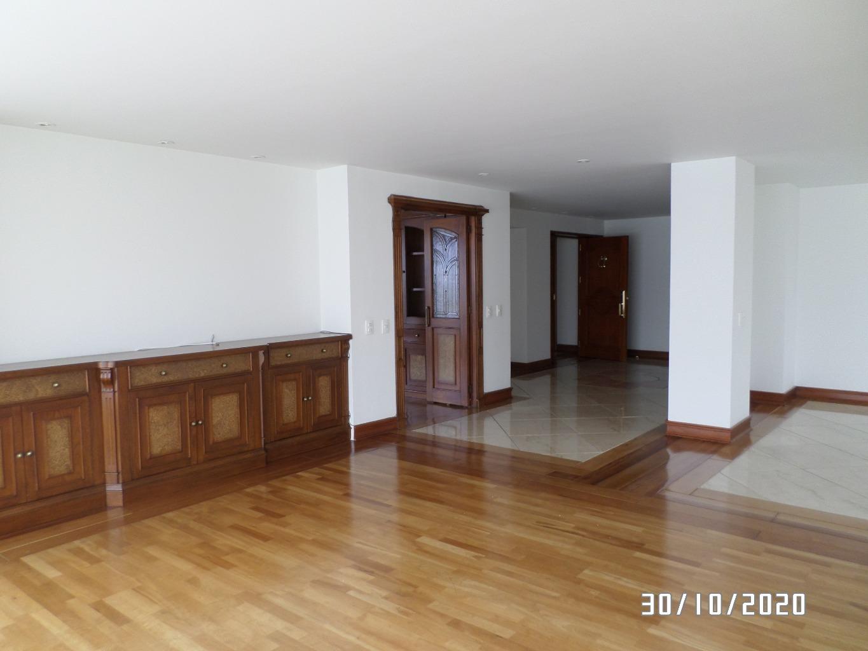 Apartamento en Recodo Del Country 14778, foto 6